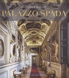 Palazzo Spada il Percorso...