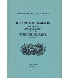Il Conte di Gabalis