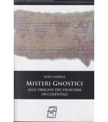 Misteri Gnostici