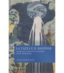 La Tazza e il Bastone
