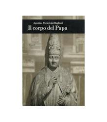 Il Corpo del Papa
