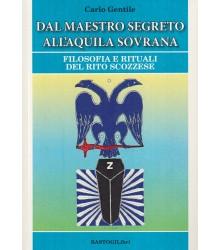 Dal Maestro Segreto...