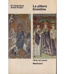 La Pittura Bizantina e...