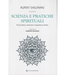 Scienze e Pratiche Spirituali