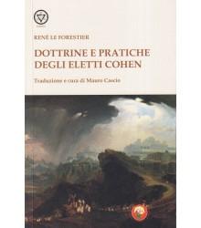 Dottrine e Pratiche degli...