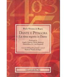 Dante e Pitagora
