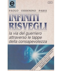 Infiniti Risvegli