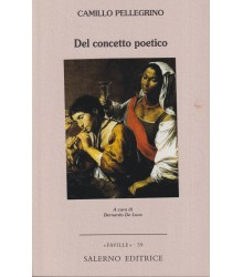 Del Concetto Poetico