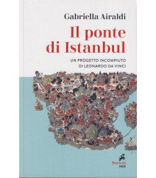 Il Ponte di Istanbul
