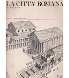 Città Romana (La)
