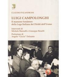 Luigi Campolonghi