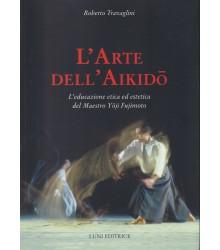 L'Arte dell'Aikidō