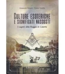 Culture Esoteriche e...
