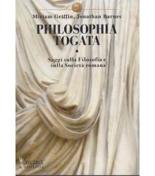Philosophia Togata