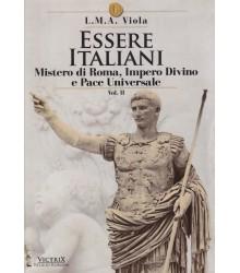 Essere Italiani - Vol. II