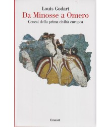 Da Minosse a Omero