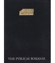 Viae Publicae Romanae