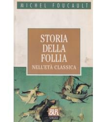 Storia della Follia...