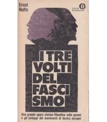 I Tre Volti del Fascismo