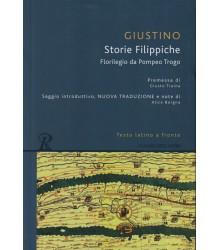 Storie Filippiche