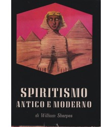 Spiritismo Antico e Moderno