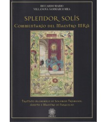 Splendor Solis