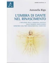 L'Ombra di Dante nel...
