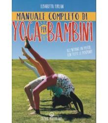 Manuale Completo di Yoga...