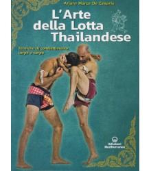 L'Arte della Lotta Thailandese