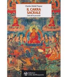 Il Cakra Sacrale