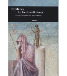 Le Lacrime di Roma