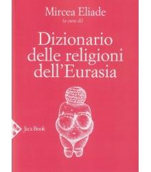 Dizionario della Religioni...