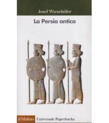 La Persia Antica