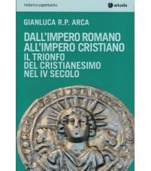 Dall'Impero Romano...