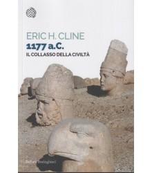 1117 a. C.