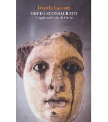 Orfeo Sconsacrato