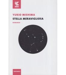 Stella Meravigliosa