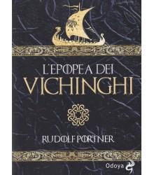 L'Epopea dei Vichinghi