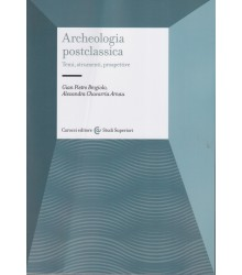 Archeologia Postclassica
