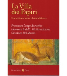 La Villa dei Papiri