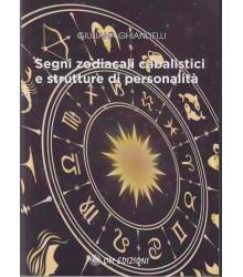 Segni Zodiacali Cabalistici...