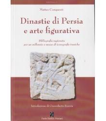 Dinastie di Persia e Arte...