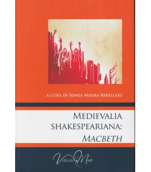 Medievalia Shakespeariana:...