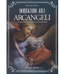 Invocazione agli Arcangeli