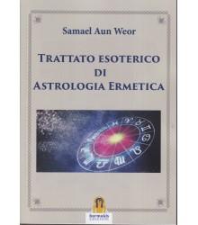 Trattato Esoterico di...