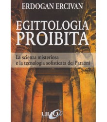Egittologia Proibita