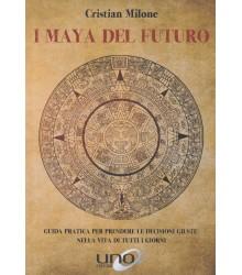 I Maya del Futuro
