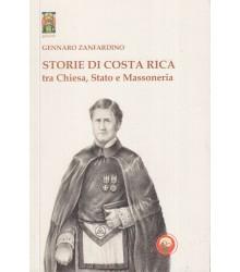 Storie di Costa Rica