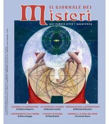 Il Giornale dei Misteri N....