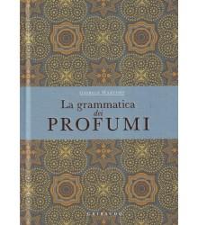 La Grammatica dei Profumi